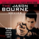 Global Stage Orchestra Jason Bourne:Music From..