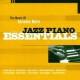 Kern, Jerome.=tribute= Jazz Piano Essentials