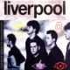 O.S.T. Liverpool -Deluxe-