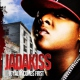Jadakiss Loyalty Comes First