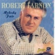 Farnon, Robert Melody Fair