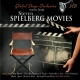 Global Stage Orchestra Music From Spielberg..