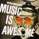 Housemeister Music is Awesome