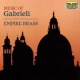 Gabrieli, G. Music of