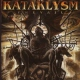 Kataklysm Prevail