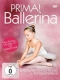 Instructional Prima Ballerina -..