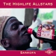 Highlife Allstars Sankofa