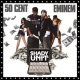 Fifty Cent & Eminem Shady Unit
