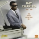 Charles, Ray Singles Collection Plus..