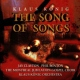 Konig, Klaus Song of Songs