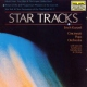 Kunzel, Erich Star Tracks
