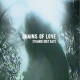 Chains Of Love Strange Grey Days -Digi-