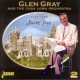 Gray, Glen Swing Tonic 1939-1946