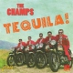 Champs Tequila
