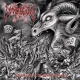 Impiety Worshippers of.. -Digi-