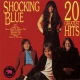 Shocking Blue 20 Greatest Hits