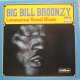 Broonzy, Big Bill Blues Archive 4
