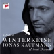 Schubert, F. Winterreise