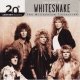Whitesnake Millennium Collection