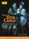 Domingo / Bumbry / Freni / Met Don Carlo
