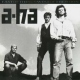 A-ha CD East Of The Sun, West Of The Moon