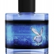 Playboy: Super Playboy - voda po holen� 100ml (mu�)