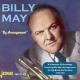 May, Billy & His Orchestr By Arrangement