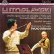 Lutoslawski, Witold Chaine 2