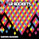 Lr Rockets Dancing Diamonds