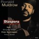 Muldrow, Ronald Diaspora
