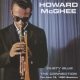 Mcghee, Howard Dusty Blue/Connection