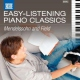 Mendelssohn / Field Easy Listening:Piano Clas