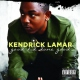 Lamar, Kendrick Good Kid Done Good
