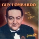 Lombardo, Guy Into the Fifties