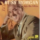 Morgan, Russ Into the Fifties