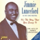 Lunceford, Jimmie -orches It´s the Way That You Swi