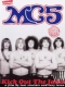 Mc 5 Kick Out the Jams !