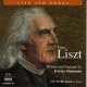 Liszt, F. Life and Works -Audiobook