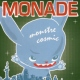 Monade Monstre Cosmique