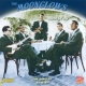 Moonglows Most of All - the..
