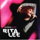 Lee, Rita Multishow-Ao Vivo