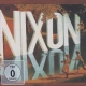 Lambchop Nixon -Cd+Dvd/Ltd-