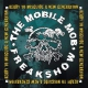 Mobile Mob Freakshow Ready To Misguide a New.. [LP]