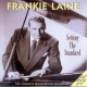 Laine, Frankie Setting the Standard, -