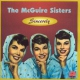Mcguire Sisters Sincerely 8