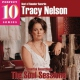 Nelson, Tracy Soul Sessions Rounder