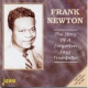 Newton, Frank Story of a Forgotten Jazz