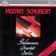 Mozart / Schubert String Quartets