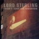 Lord Sterling Today´s Song For Tomorrow