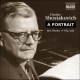 Shostakovich, D. An Introduction To... Sy A Portrait -His Works..